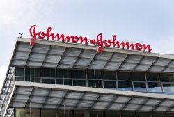 oficinas de Johnson & Johnson