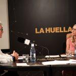 programa de radio La Huella By Novartis