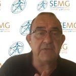 Antonio Fernández-Pro, presidente de SEMG, analiza el abordaje de la pandemia desde Atención Primaria.