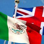 Reino Unido y México revisan el programa 'Better Health'