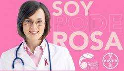 Campaña de Bayer en México sobre anticonceptivos
