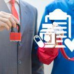 Colaboración entre médicos e industria