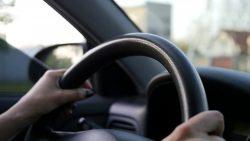 conducción y efectos negativos de los opioides