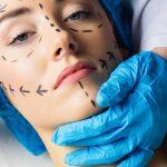 Dermatología y Cirugía Plástica