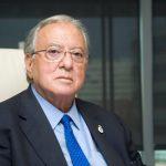 Diego Murillo preside Patronato AMA