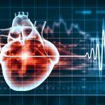 disfunción eréctil y enfermedad cardiovascular