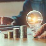aumento inversión en innovación