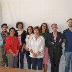 Investigadores del CIBER de Epidemiología y Salud Pública realizan estudio sobre lo perjudicial de los alimentos ultra-procesados en ancianos