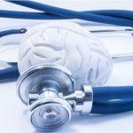 Uphjohn México lanza campaña para mejorar el control de las enfermedades mentales