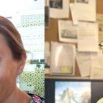 Lorena García-Fernández y Roberto Rodríguez-Jiménez