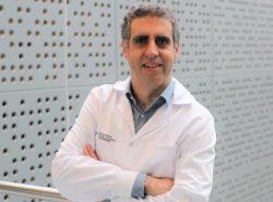 Manel Esteller, reconocido por el CSIC como el investigador biomédico más influyente
