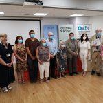 asociaciones de pacientes contra desfinanciación fármacos SYSADOAs