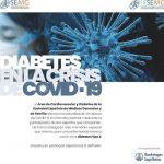 invitación podcast inhibidores iSGLT2 y diabetes