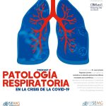 Invitación podcast SEMG-Bial en patología respiratoria