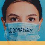 Campaña mascarilla CGCOM