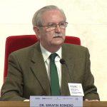 La entidad presidida por Serafín Romero aborda la calificación de contingencia profesional.