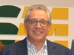 Tomás Toranzo, presidente de CESM, pide soluciones para los MIR.