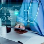 La SEIS ha publicado los fondos destinados a TIC sanitarias.