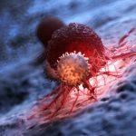 El congreso ESMO presentará los últimos avances en cáncer