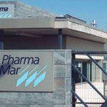Imagen de archivo. PharmaMar valida su kit PCR para el uso de muestras directas de saliva