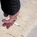 reducir tabaquismo y alcohol disminuye las fracturas de cadera