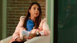 AMA: Raquel Murillo