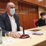 restricciones de la COmunidad de Madrid