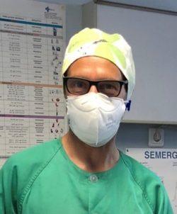 Pablo-Baz-Rodriguez-coordinador-del-grupo-de-trabajo-de-Neurologia-de-SEMERGEN