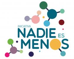 Iniciativa mexicana para la fibrosis quística