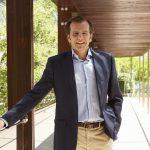 Iñaki Peralta será el nuevo CEO de Sanitas y de Bupa Europe & LatinAmerica