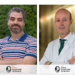 Investigadores del CIMA, descubren células responsables de la reparación del corazón tras un infarto