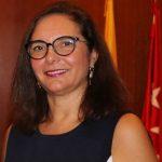 elecciones Junta Directiva del CGCOM