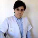 Yara-Al-Chikhanie_investigadora de problemas respiratorios asociados a la COVID-19
