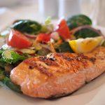 dieta pesco-mediterranea