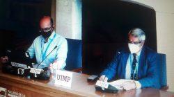 doctores-Ortiz de Learazu y Díez-UIMP.jpg