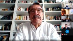 Emilio Ontiveros, el mejor euro público invertido en salud