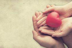 prevención enfermedad cardiovascular