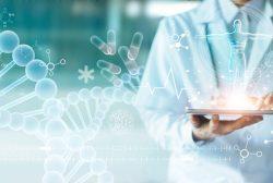 información generada en salud