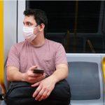Medidas tomadas por la pandemia