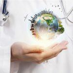 cambios estructurales en salud pública