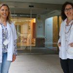 investigadores CIBERER nueva enfermedad genética rara