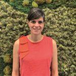 Beatriz Herreros, de Consultoría Técnico-Farmacéutica de COFM Servicios 31, habla sobre sistemas personalizados de dosificación