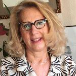 Carolina de Miguel, nueva presidenta de SERMEF