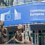 denuncia comisión europea