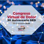 Comienza el XVII Congreso de la SED