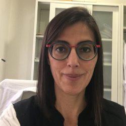 Dra. Elena Seoane Reula