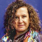 Entrevista a Josefa Cantero, presidenta de la Sociedad Española de Salud Pública y Administración Sanitaria (SESPAS)