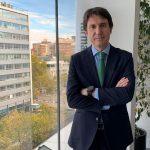Juan López-Belmonte, nuevo presidente de Farmaindustria