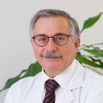 presidente SETH pacientes hospitalizados con COVID-19