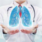 tratamiento antivíricos COVID